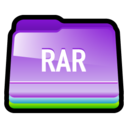 كل ماتود معرفته عن برنامج الوينرار WinRar WinRAR