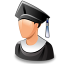 http://www.veryicon.com/icon/128/Culture/Real%20Vista%20Education/graduated.png