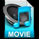 الافلام والسينما