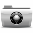 128x128px size png icon of 09 Personal