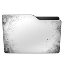 128x128px size png icon of Grunge