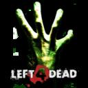 .: Left 4 Dead :.