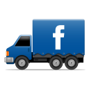 www.veryicon.com/icon/128/Internet%20%26%20Web/Social%20Trucks/Facebook%202.png