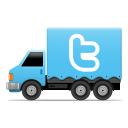 www.veryicon.com/icon/128/Internet%20%26%20Web/Social%20Trucks/Twitter.png