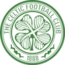 128x128px size png icon of Celtic