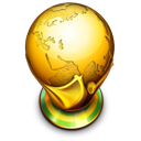 http://www.veryicon.com/icon/128/Sport/Soccer%201/Worldcup.png
