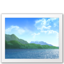 128x128px size png icon of Vista (141)