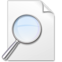 128x128px size png icon of Vista (245)