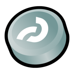 Macromedia Captivate Icon