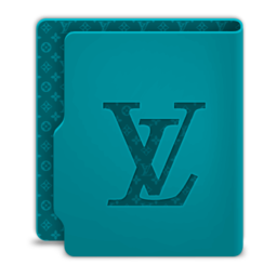 aquavelv2 Icon
