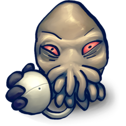 Ood Icon