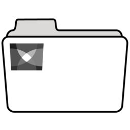 adobestockphotos Icon