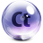 Adobe CS5 Icons Collection Adobe CS5 Pack Free Download