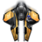 kspaceduel Icon