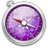 Safari alt 3 Icon