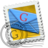 Gmail Icons Collection Gmail Pack Free Download