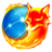 Mozilla Icons Collection Mozilla Pack Free Download
