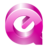 Thick QuickTime Icons Collection Thick QuickTime Pack Free Download