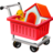 http://www.veryicon.com/icon/48/Business/E%20Commerce/shopping%20cart.png