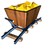 Gold mine Icon