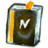 Notepad Notebook Addressbook Icon