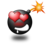 http://veryicon.com/icon/48/Emoticon/Friendly%20fire/Love%20Smile.png