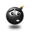 Worried Smile Icon