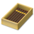 Box habanos open Icon