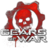 Gears of War Skull Icon
