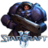 StarCraft II Icon