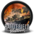 Battlefield Vietnam 1 Icon