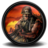 Battlefield Vietnam 4 Icon