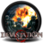 Devastation 2 Icon