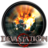Devastation 3 Icon