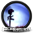 Operation Flashpoint 1 Icon