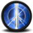 StarWars Jedi Knight Academy 1 Icon