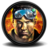 Command Conquer Renegade 2 Icon