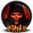 Diablo II new 1 Icon