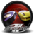 Need for Speed 2 1 Icon