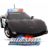 Need for Speed Hot Pursuit2 5 Icon