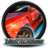 Need for Speed Underground 1 Icon