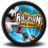 Rayman Raving Rabbids 2 Icon
