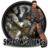 Shadowgrounds 1 Icon