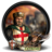 Stronghold Crusader Extreme 2 Icon