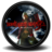 Devil May Cry 3 5 Icon