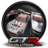 GTR Evolution 1 Icon