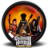 Guitar Hero III 2 Icon