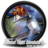 Microsoft Combat Flight Simulator 3 1 Icon