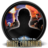 Star Trek Bridge Commander 1 Icon