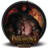 Dragon Age Origins 1 Icon